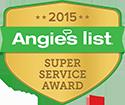 Angies List 2015